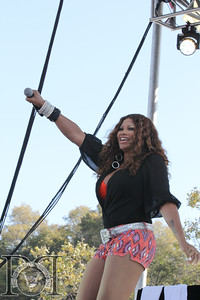 Salt n Pepa Rock the Bells 2012 (62)