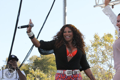Salt n Pepa Rock the Bells 2012 (9)