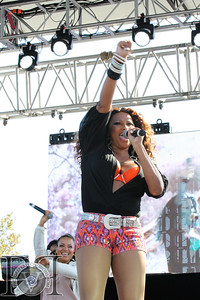 Salt n Pepa Rock the Bells 2012 (67)