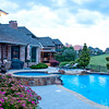 Rockwall, Heath TX Landscaping Photos : 16 galleries with 1053 photos