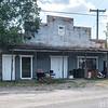 Eustace, TX. Old store I assume?