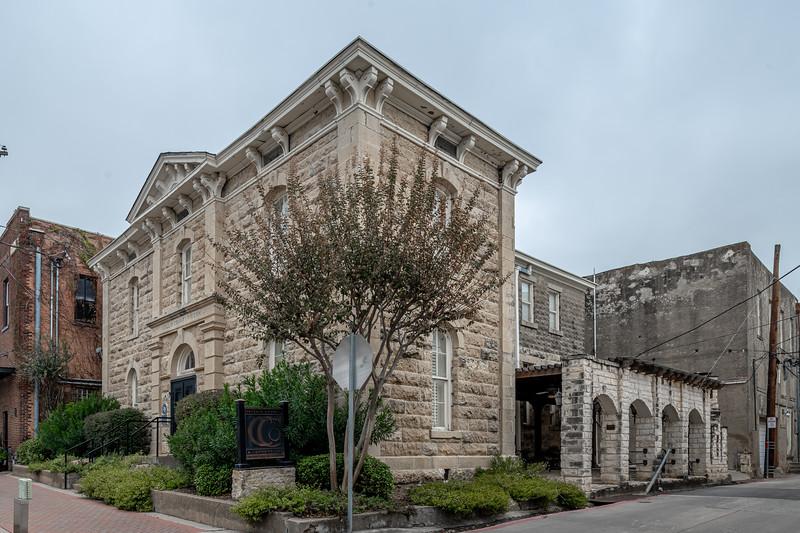 McKinney, TX Images