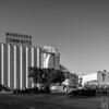Denton, TX  Stock Images