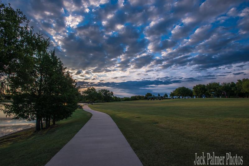 Jack Palmer Photography Rockwall Parks Dept.