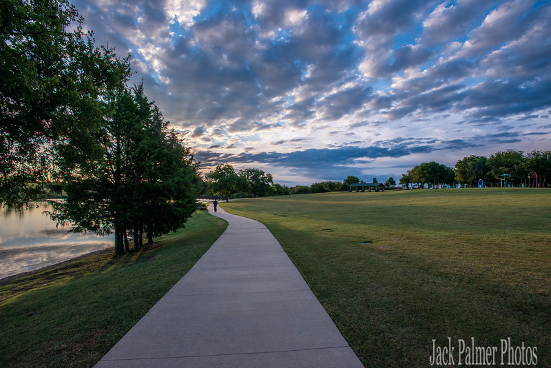 Jack Palmer Photography Rockwall Parks Dept.