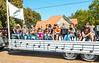 KEMP, TX HIGH-SCHOOL-REUNION.