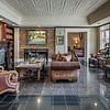 Grand Hotel Downtown McKinney, TX.