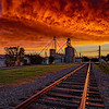 Royse City TX stock Images