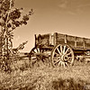 MOSTLY TEXAS STOCK IMAGES.  For canvas prints and other Photo Art considerations.  Website usage.