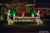 Rockwall County area Christmas Images
