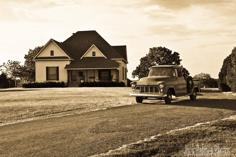 Stock Images from various locations.  Photo Art considerations.