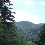 Rocky Gorge 16