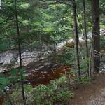 Rocky Gorge 6