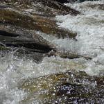 Rocky Gorge 15