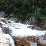 Rocky Gorge 10