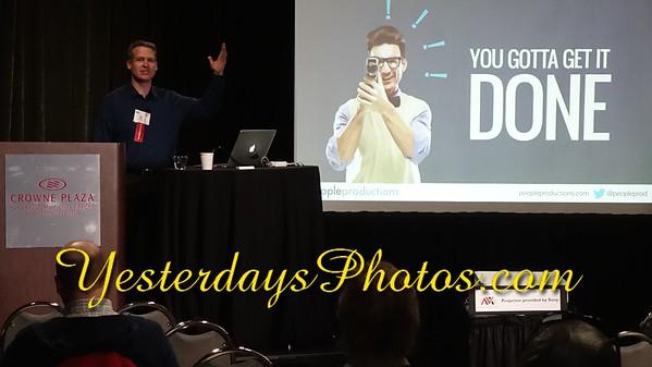 YesterdaysPhotos com-DSC00123