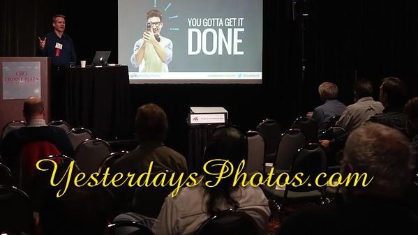 YesterdaysPhotos com-DSC00124