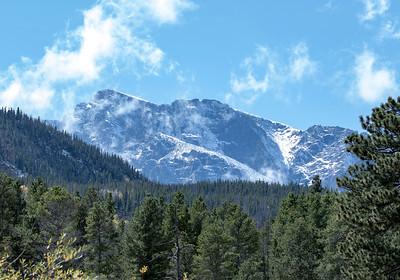 """""""Adams Peak"""""""