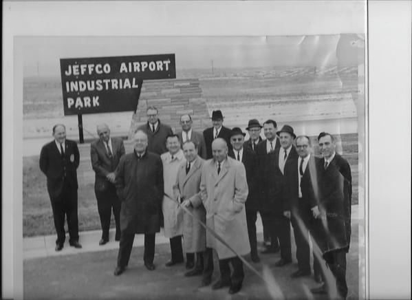 Rocky Mountain Metro Oldies