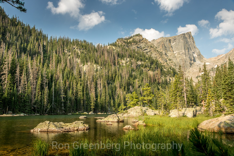 Dream Lake Rocky Mountain National Park-0652.jpg