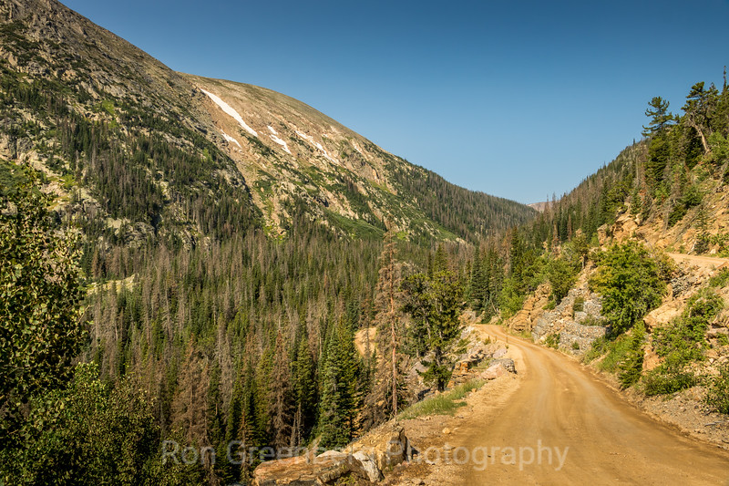Old Fall River Road Rocky Mountain National Park-0807.jpg