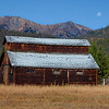 Colorado Barn _MG_5186