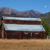 Colorado Barn _MG_5186