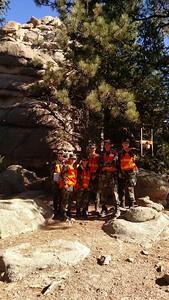 es-warrior-weekend-10-22-2016-08_32190610604_o