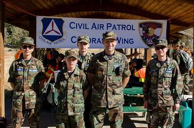 es-warrior-weekend-10-22-2016-38_32190607124_o