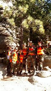es-warrior-weekend-10-22-2016-07_33035958265_o