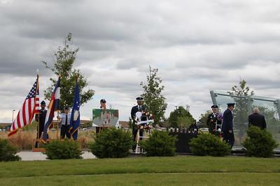 memorial-day---freedom-memorial_35394608666_o