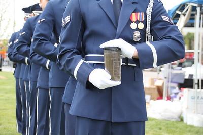 memorial-day---freedom-memorial_34592429574_o