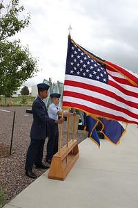 memorial-day---freedom-memorial_35394606516_o