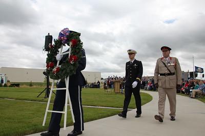 memorial-day---freedom-memorial_35394608436_o