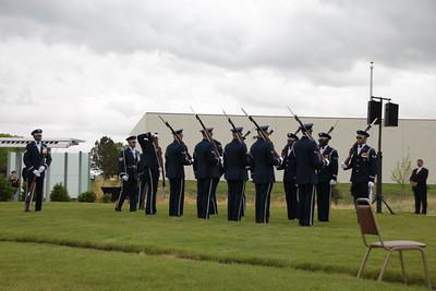 memorial-day---freedom-memorial_35394609126_o