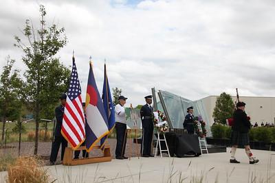 memorial-day---freedom-memorial_35394606236_o