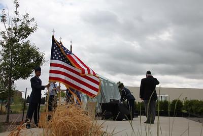 memorial-day---freedom-memorial_35394608596_o