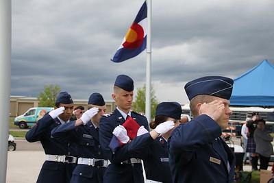 memorial-day---freedom-memorial_35394608156_o