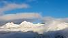 Teton Backcountry, Jedediah Smith Wilderness