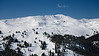 Loveland Ski Area, CO