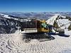 Aspen Highlands,  Aspen, CO