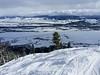 North Hoback, Jackson Hole, WY