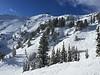 Mineral Basin, Snowbird, Utah