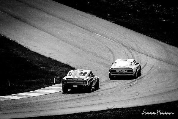 Rocky Mtn Vintage Racers