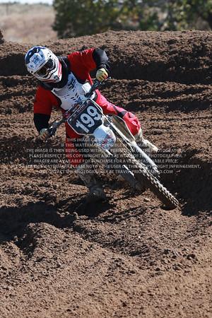 Mile High MX Sterling October 7, 2012