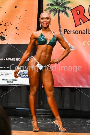 Rocky's 2016 NEO Bodybuilding Championships