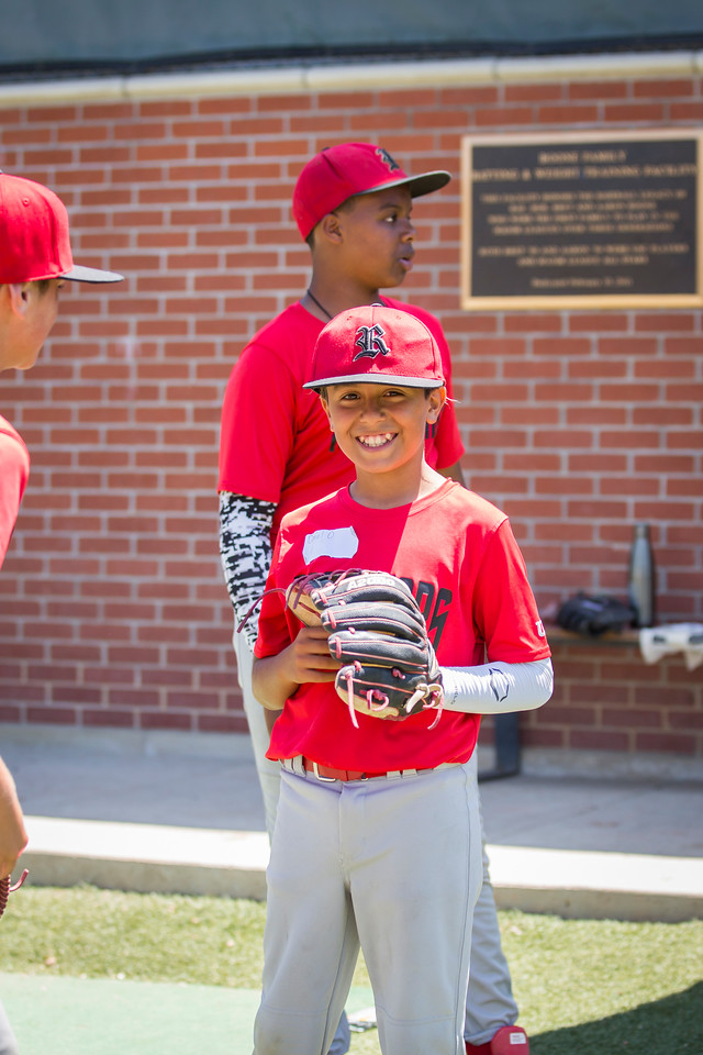 2017_JUNE_BASEBALL_CAMP_BKEENEPHOTO-507
