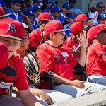 2017_JUNE_BASEBALL_CAMP_BKEENEPHOTO-5