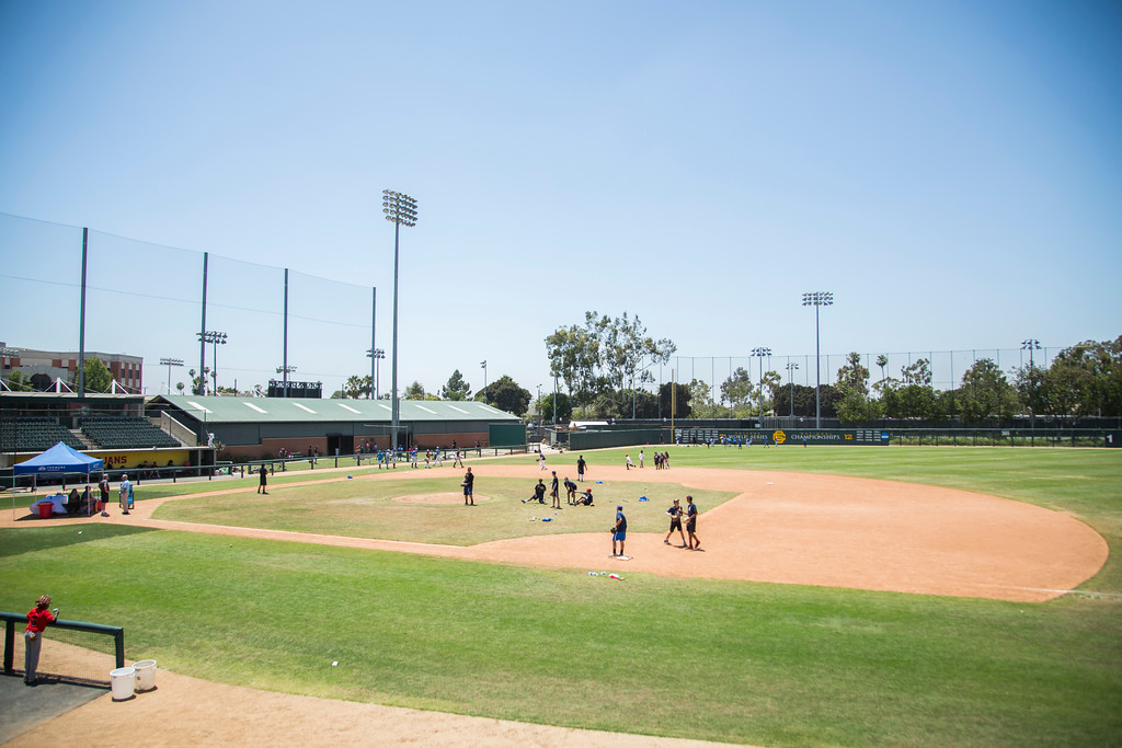2017_JUNE_BASEBALL_CAMP_BKEENEPHOTO-478