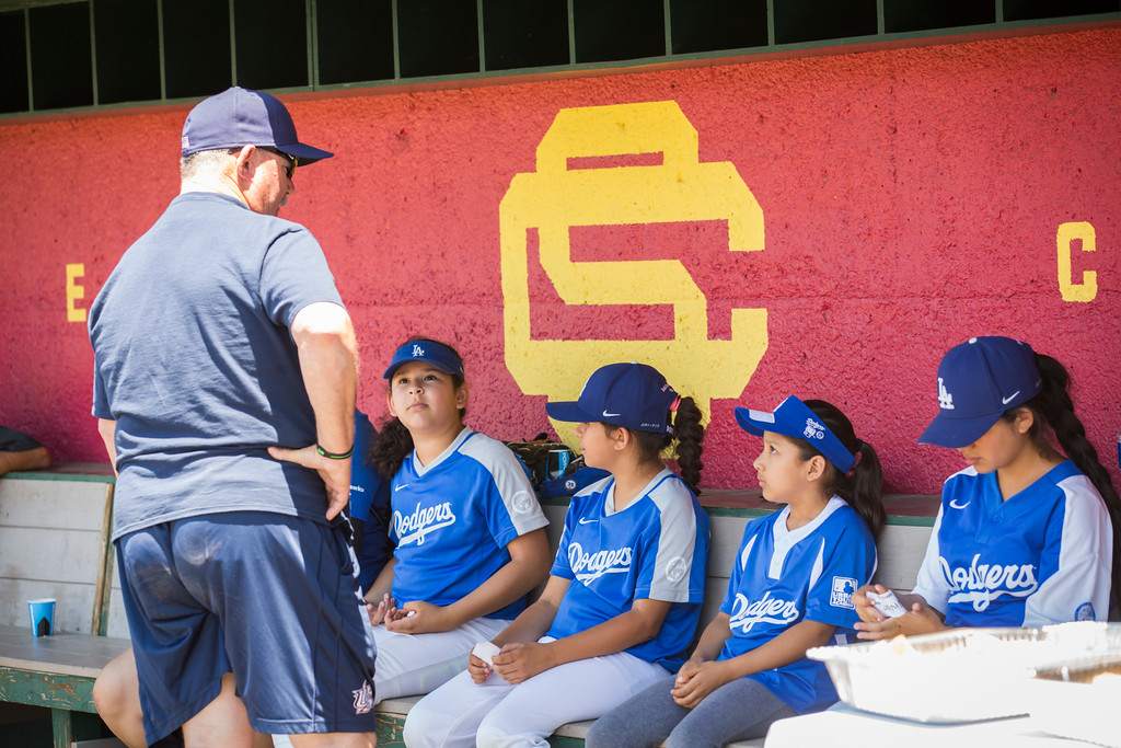 2017_JUNE_BASEBALL_CAMP_BKEENEPHOTO-474